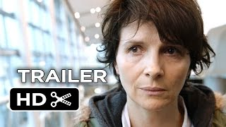 Nonton 1 000 Times Good Night Official Trailer 1  2014    Juliette Binoche Movie Hd Film Subtitle Indonesia Streaming Movie Download