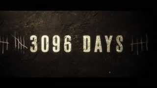 Nonton 3096 Days   Official Trailer 2  Hd  Film Subtitle Indonesia Streaming Movie Download