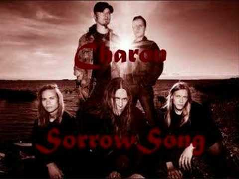 Sorrow Song