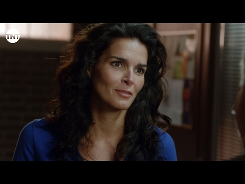 Rizzoli & Isles Season 6B (Promo 'Investigations')