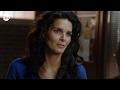 Rizzoli & Isles Season 6B Promo 'Investigations'