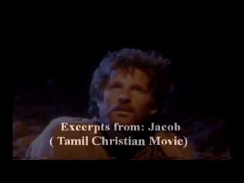 Ummai Nambi Vanthen - Tamil Christian Song