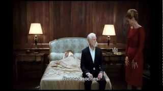 Nonton Sleeping Beauty Parte 7 Final Sub  Espa  Ol Film Subtitle Indonesia Streaming Movie Download