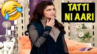 Video Pakistani Live TV Calling Fails **LOL** MP3, 3GP, MP4, WEBM, AVI, FLV Februari 2019