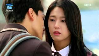 Video Memories of you ( Ost Orange Marmalade ) MP3, 3GP, MP4, WEBM, AVI, FLV Maret 2018