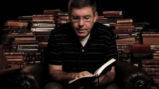 Ed René Kivitz - TALMIDIM 183: Discernimento