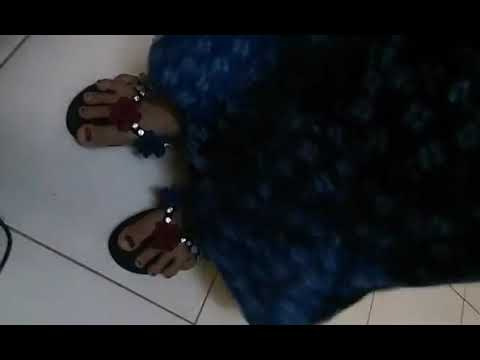 Video Silver anklet feet download in MP3, 3GP, MP4, WEBM, AVI, FLV January 2017