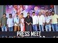 Dongodochhadu Movie Press Meet | Bobby Simha,  Prasanna, Amala Paul | TFPC