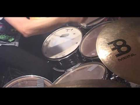 Adrenicide - Primitive Logic (Official Video) online metal music video by ADRENICIDE