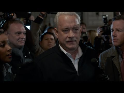 Sully (TV Spot 7)