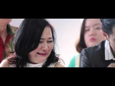 si sposa 10 ore prima di morire: il video che ha commosso il mondo