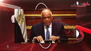 موجز 24 ... الرئيس السيسي يقرر إنشاء صندوق ضمان لمخاطر الاستثمار في أفريقيا