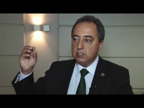 Tabosa quer audiência para tratar de quantidade populacional e impacto no FPM