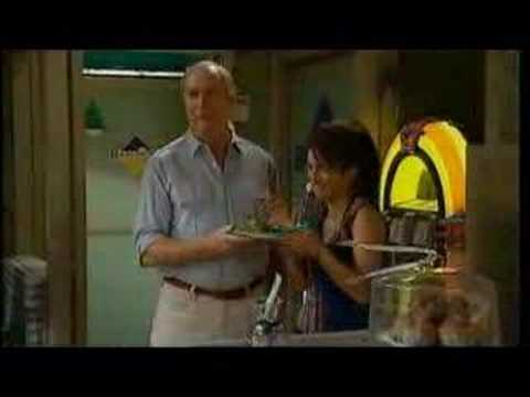 home and away bloopers 2