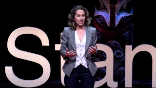 Video Being vulnerable gave me freedom from sexual abuse and bullying | Jill Prescott | TEDxStanleyPark MP3, 3GP, MP4, WEBM, AVI, FLV November 2017