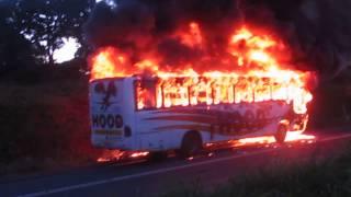 Video Video: Ajali ya Bus la Hood Mbeya- Arusha MP3, 3GP, MP4, WEBM, AVI, FLV Juni 2019