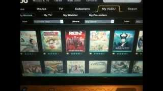 Nonton Vudu/Ultraviolet/Dma/Flixter etc  Codes/Collection Film Subtitle Indonesia Streaming Movie Download