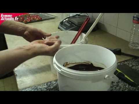 Les oeufs de paques videos du blog amour cuisine picture - Amour cuisine chez sihem ...