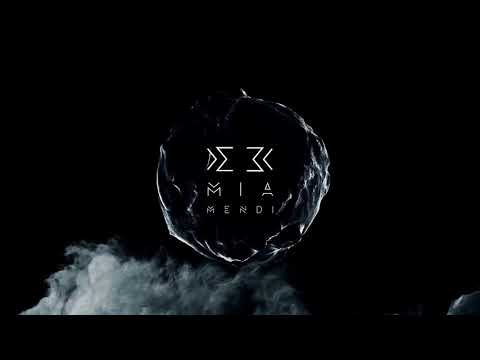 PREMIERE | 28mm - Ghost (Original Mix)