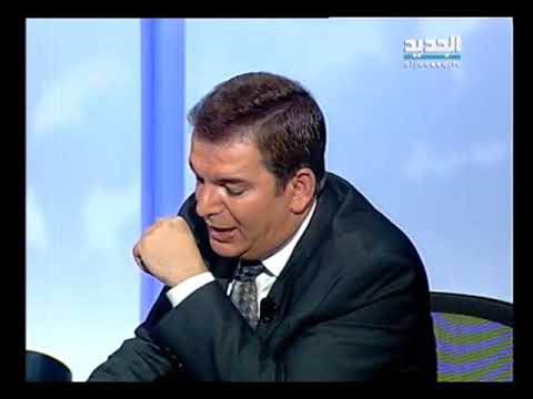 مومسات - http://www.aljadeed.tv http://www.facebook.com/aljadeedonline http://www.twitter.com/aljadeednews http://www.youtube.com/subscription_center?add_user=aljadee...