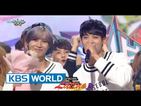 Music Bank E789