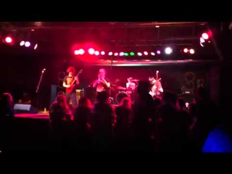 Light of the Architect- Extinction live at Steger, IL
