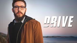 DRIVE: Bjergsen | Presented by Honda (2020) by League of Legends Esports
