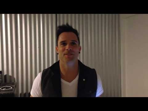 Skillet - End Of Year 2013 Podcast