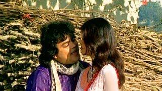 Video Ja Jhar Ke - Superhit Bhojpuri Song Guddu Rangila | Aiha Aetvaar Ke Ja Jhar Ke MP3, 3GP, MP4, WEBM, AVI, FLV Juni 2018