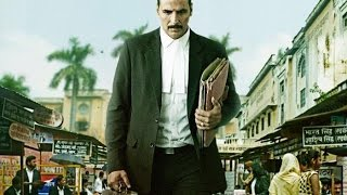 Nonton Deleted Scenes Of Jolly Llb 2  2017  See  Here  Akshay Kumar Film Subtitle Indonesia Streaming Movie Download