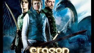 Nonton Is There Hope For The Eragon Franchise    Amc Movie News Film Subtitle Indonesia Streaming Movie Download