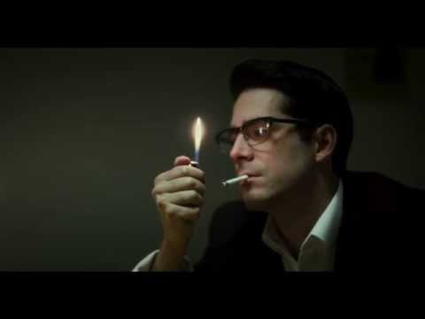Rise Of The Krays - clip 4