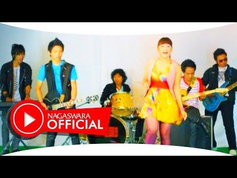 Archilez - Kekasih Terbaik (Official Music Video NAGASWARA) #music