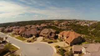 15409 Swiss Alps court Austin‎ TX‎ 78738, MLS #2667171