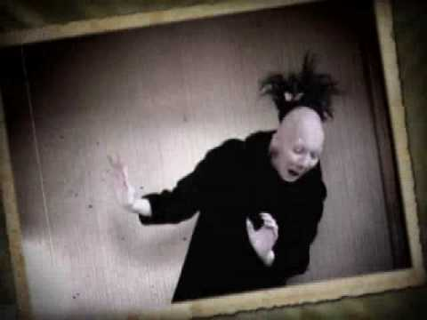 Sopor Aeternus & The Ensemble of Shadows - In Der Palästra lyrics