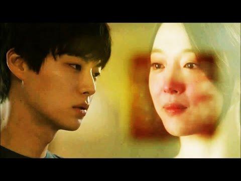 [DRAMA/FMV] FASHION KING/패션 왕 Jae Hyun (재현) & Sulli (설리) Version HD