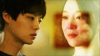 Nonton  Drama Fmv  Fashion King            Jae Hyun            Sulli          Version Hd Film Subtitle Indonesia Streaming Movie Download