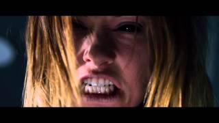 The Lazarus Effect   Olivia Wilde Evil