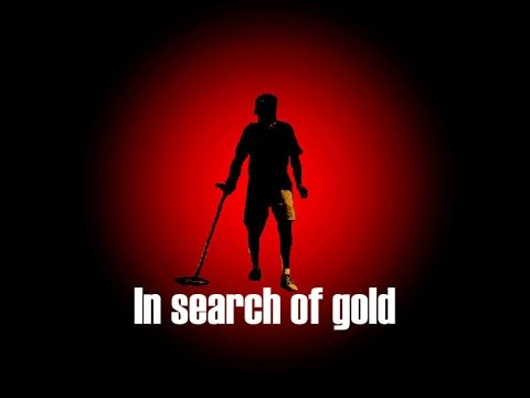 На Золотом пруду