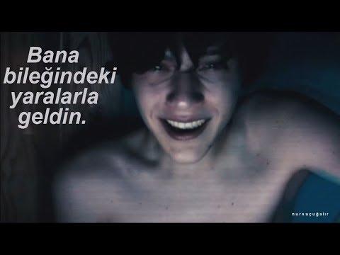 Skillet - The Last Night (Türkçe Çeviri)