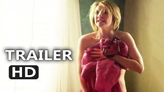 Video THE ADULTERERS Official Trailer (2016) Adultery Movie HD MP3, 3GP, MP4, WEBM, AVI, FLV Juli 2017