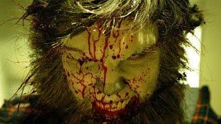 Nonton Trailer filme de terror : Uncaged 2016 trailer Film Subtitle Indonesia Streaming Movie Download