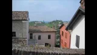 Serralunga d'Alba Italy  city photos : Serralunga d'Alba ~ Italy