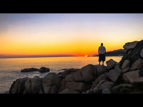 Sportklettern auf Sardinien | Reisen | Vlog No. 33