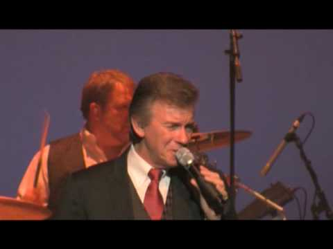 Traces (of Love) - The Classics IV®