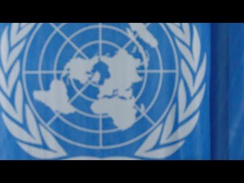 Αποκαλύψεις από έναν πρώην ερευνητή εσωτερικών υποθέσεων του ΟΗΕ