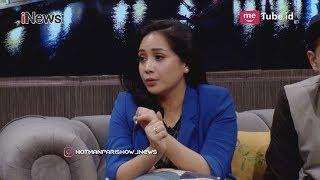 Video Buka-bukaan!! Ini Ungkapan Nagita Soal Kelakuan Raffi Ahmad Part 3B - HPS 25/04 MP3, 3GP, MP4, WEBM, AVI, FLV November 2018