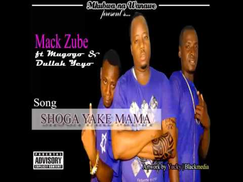 Video Mkubwa Na Wanawe. Mack zube ft Dulla Yeyo & Mugogo download in MP3, 3GP, MP4, WEBM, AVI, FLV January 2017