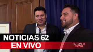 La música regional mexicana está de fiesta – Noticias 62 - Thumbnail