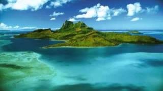 Etostone - Mono Emeis (feat. Xristina)